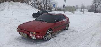 Киров 323F 1994