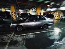 Екатеринбург Corolla 1993