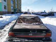 Екатеринбург Q45 1994