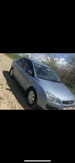 Светлоград Focus 2005
