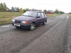 Новосибирск 2126 Ода 2001
