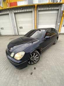 Бийск GS300 2000