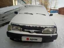 Урал 2717 2000