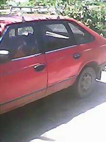 Евпатория 2141 1990