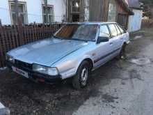 Томск 626 1987