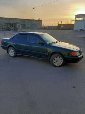 Орск 100 1991