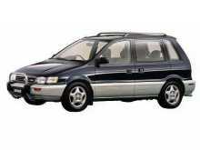 Нижний Тагил RVR 1992