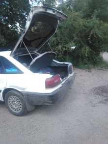 Омск 626 1990