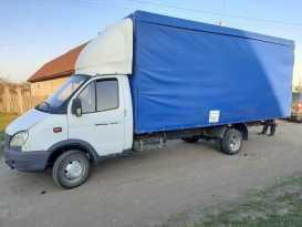 Омск 2217 2011