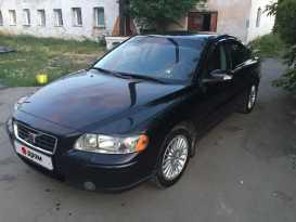 Красногорский S60 2007