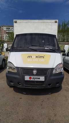 Томск 2217 2003