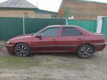Заринск 406 2004