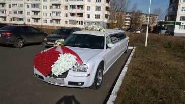 Красноярск 300C 2004