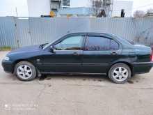 Севастополь 400 1999