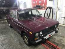 Ковров 2106 2002