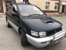 Екатеринбург RVR 1993