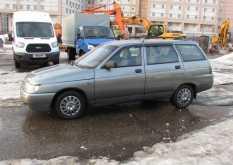 Москва 2111 2005