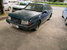 Краснодар 440 1990