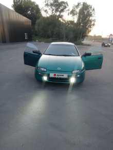 Брянск 323F 1996