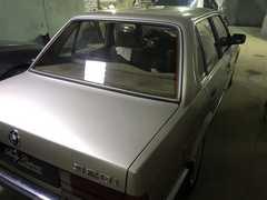 Томск 3-Series 1984