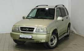 Иваново Escudo 1998