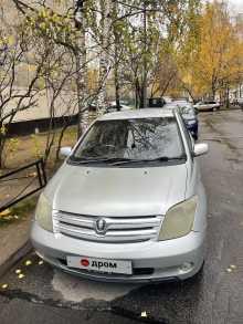 Санкт-Петербург ist 2002