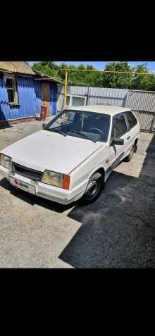 Тим 2108 1987