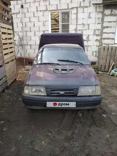 Новосибирск 2715 2002