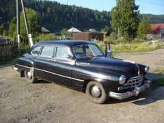 Мыски 12 ЗИМ 1959