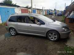 Свирск 307 2004