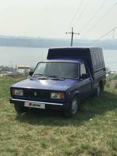 Каменск-Уральский 2717 2006