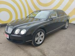 Самара Flying Spur 2007