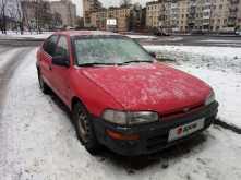 Санкт-Петербург Corolla 1993