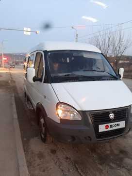 Буйнакск 2217 2006