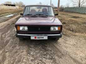 Одесское 2105 2006