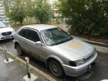 Екатеринбург Corsa 1998