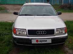 Платнировская 100 1993