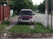 Каневская Chariot 1997