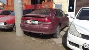Краснодар 626 1992