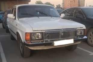 Новосибирск 3102 Волга 2004