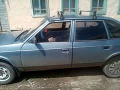 Лабинск 2141 1991
