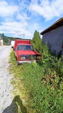 Тобольск 2717 2007
