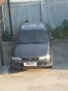 Пермь Carina E 1993