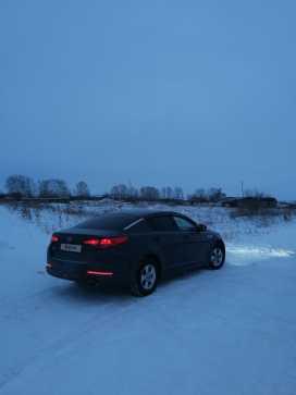 Ачинск K5 2010