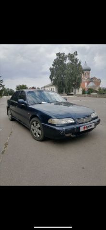 Давыдовка Sonata 1993