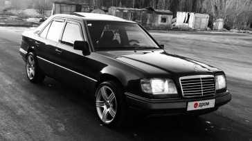Сургут E-Class 1994