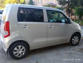AZ-Wagon 2009