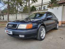 Краснодар 100 1992