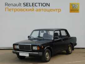 2107 2010
