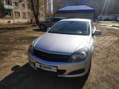 Оренбург Astra GTC 2009